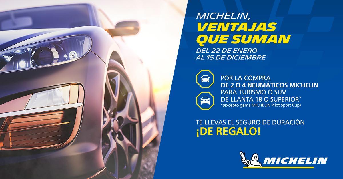 MichelinPromoAny21
