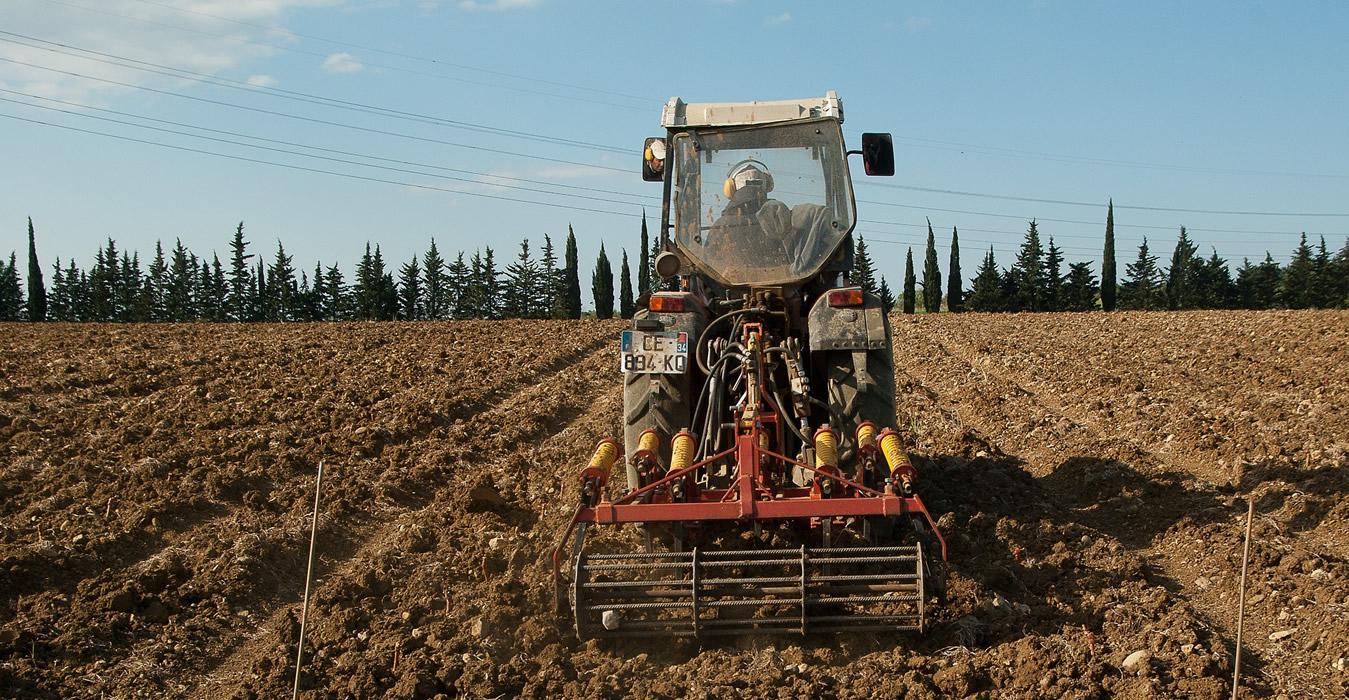 banner-europea-agricola