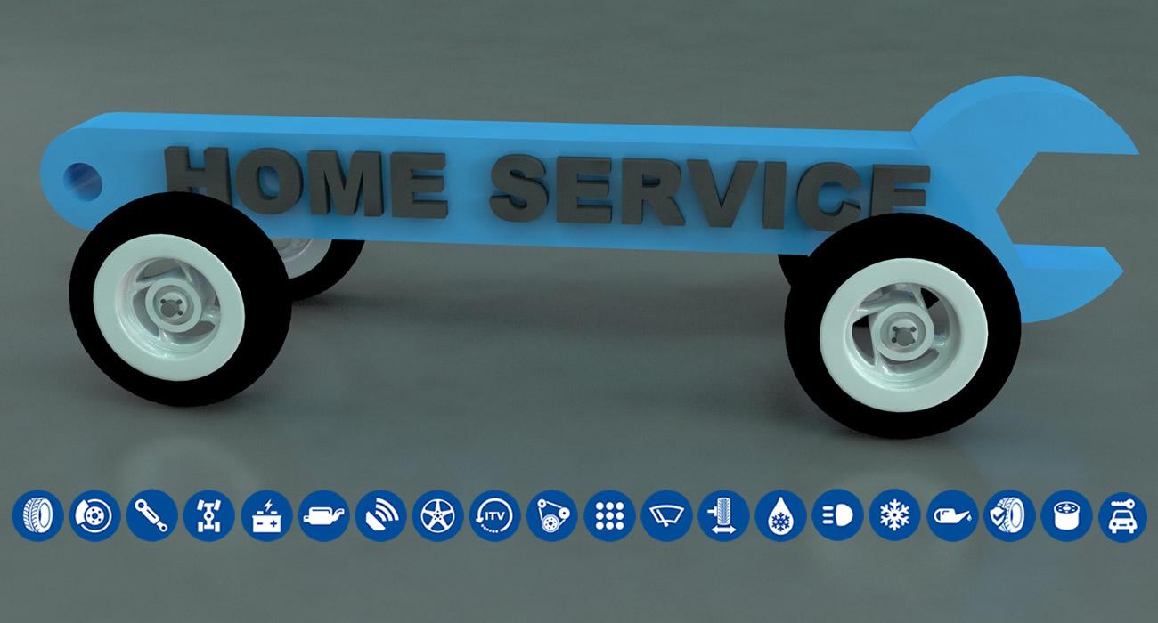 banner-servei-domicili-serveis